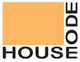 Housemode